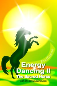 EmoTrance Energy Dancing 2: The Sacred Horse