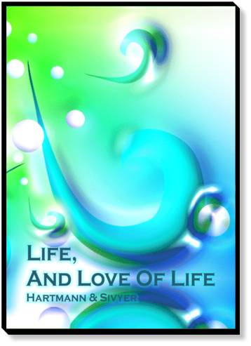 Goto HypnoSolutions Life and Love of Life 50 Second Demo.mp3 Download Page