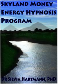 Goto Skyland Money Energy Hypnosis 4 Minute Demo Download Page