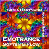 EmoTrance Soften & Flow: Energy Hypnosis Self Help Session