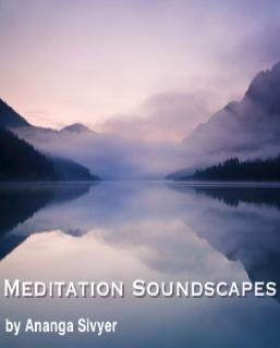 Goto Meditation Soundscapes Preview Download Page