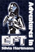 Goto Adventures in EFT (v4.2 DEMO) by Silvia Hartmann, PhD.pdf Download Page