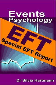 Goto Events Psychology & EFT Download Page