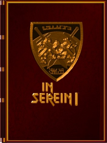 In Serein 1: Sorcerer & Apprentice