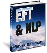 EFT & NLP by Silvia Hartmann