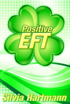 Happy Blue Monday - Save 20% Off Positive EFT