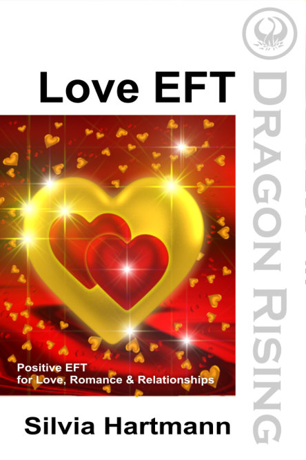 Learn more about Love EFT