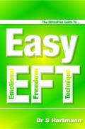 Easy EFT with Silvia Hartmann by Silvia Hartmann