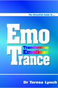 The StressFish Guide to EmoTrance by Dr Teresa Lynch