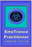EmoTrance Practitioner: Distance Learning Correspondence Course