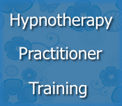Learn more about Hypnotherapy Practitioner Distance Learning Course
