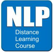 NLP Practitioner Distance Learning Course by Jimmy Petruzzi