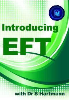 Introducing EFT by Silvia Hartmann