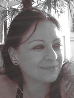 Corinne Buchta- Muster