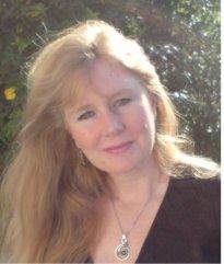 Lisa Bundfuss
