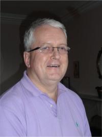 Tom McNamara